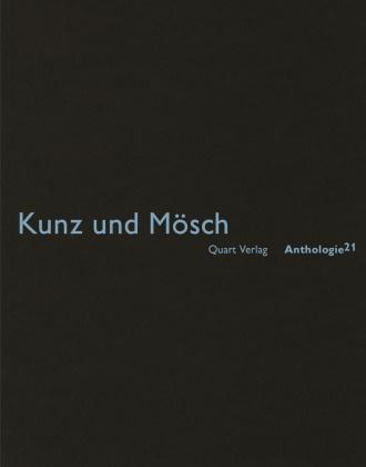 Heinz Wirz - Kunz und Mösch