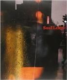 Vinc Aletti, Vince Aletti, Margi Erb, Margit Erb, Saul Leiter, Adam Harrison Levy... - Saul Leiter - Retrospektive