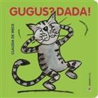 Claudia de Weck - Gugus? Dada!