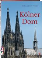 Schock-Werner, Barbara Schock-Werner - Kölner Dom