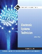 NCCER, . NCCER, National Center for Construction Educati - Electronic Systems Technician Level 2 Trainee Guide, Paperback