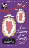 Nancy Atherton - Aunt Dimity and the Family Tree