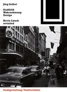 Jörg Seifert, CONRAD, Neitzk - Stadtbild, Wahrnehmung, Design