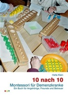 Hella Klein - 10 nach 10
