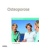 Jutta Semler, Jutta (Dr. med.) Semler - Osteoporose