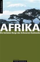Hermann Kiendler - Afrika