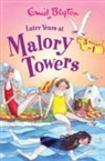 Enid Blyton - Later Years at Malory Towers
