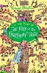 Blyton, Enid Blyton - The Folk of the Faraway Tree