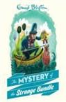 Blyton, Enid Blyton - The Mystery of the Strange Bundle