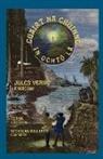 Jules Verne, Nicholas Williams - Cuairt Na Cruinne in Ocht L