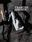 Etienne Barillier, Collectif, Fréd Pajak, Nicolas Raboud - FRANCINE SIMONIN /FRANCAIS/ALLEMAND