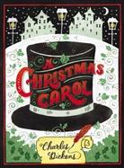 Charles Dickens, Charles/ Mcdevitt Dickens, Mary Kate McDevitt, Mark Peppe, Mary Kate McDevitt, Mark Peppe - A Christmas Carol