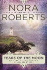 Nora Roberts - Tears of the Moon