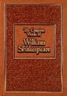 Foreword by Michael A. Cramer, William Shakespeare - Complete Works of William Shakespeare