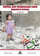 Mohamed Abdel Aziz, Nazmi Bakr - Syrien, das vergessene Land: Ungehörte Schreie