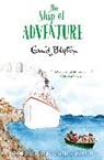Enid Blyton, Rebecca Cobb - The Ship of Aventure