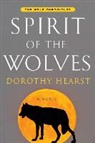 Dorothy Hearst, Unknown - Spirit of the Wolves
