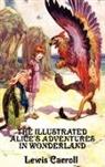 Lewis Carroll, John R. Neill, John Tenniel - The Illustrated Alice's Adventures in Wo