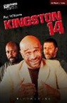 Roy Williams - Kingston 14