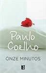 Paulo Coelho - Onze minutos