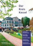 Udo Schlitzberger - Der Kreis Kassel