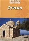 Jack Altman - Zypern