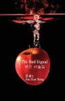 Hae Sun Hong - The Red Signal
