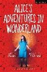 Lewis Carroll, Simon Reade, Simon Reade - Alice''s Adventures in Wonderland