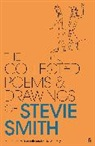 Stevie Smith, Will May - Collected Poems and Drawings of Stevie Smith