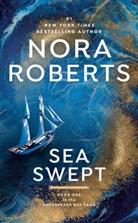Nora Roberts - Sea Swept