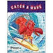 Hsp,  Hsp (COR),  Harcourt School Publishers - Catch/Wave Intervention Interaction Reader Grade 5 - Harcourt School Publishers Storytown