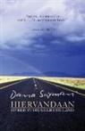 Dana Snyman - Hiervandaan