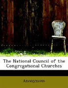 Anonymous - The National Council of the Congregation