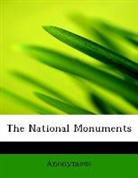 Anonymous - The National Monuments