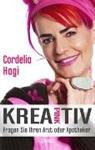Cordelia Hagi - Kreapinktiv