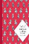 Lewis Carroll, John Tenniel - Through the Looking Glass: Macmillan Classics Edition