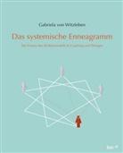 Gabriela von Witzleben, Gabriela von Witzleben - Das systemische Enneagramm