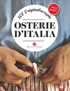 Slow Food Editore - Osterie d Italia