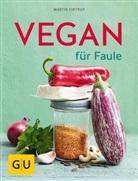 Martin Kintrup, Coco Lang, Coco Lang - Vegan für Faule