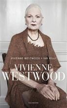 Ian Kelly, Vivienn Westwood, Vivienne Westwood - Vivienne Westwood