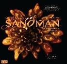 Neil Gaiman, Leslie S. Klinger, Various - Annotated Sandman Vol. 3