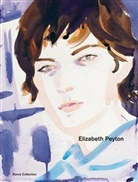 Ed Boros Collection Berlin, Berlin Ed. Boros Collection, Elizabeth Peyton, Berlin Boros Foundation - Elizabeth Peyton