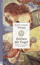 Charles Virtue, Doreen Virtue - Zeichen der Engel