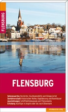 Christine Lendt - Flensburg