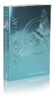 Suzanne Collins - Mockingjay -Foil Edition- - Hunger Games