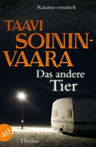 Taavi Soininvaara - Das andere Tier
