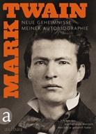 Mark Twain - Ich bin der eselhafteste Mensch, den ich je gekannt habe, 2 Bde.