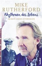 Mike Rutherford, Alan Tepper - Rhythmen des Lebens