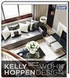 Kelly Hoppen - Wohndesign