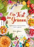 Erin Gleeson - Ein Fest im Grünen